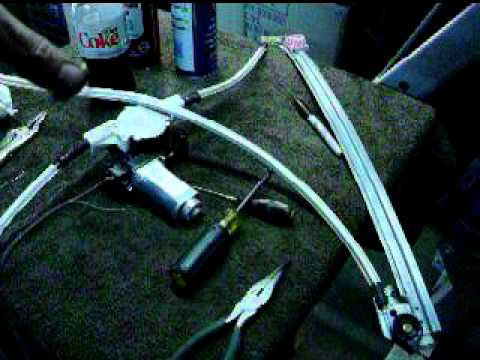 2002 chrysler town and country 6 window regulator for 2002 chrysler town and country window regulator