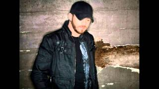 Bottoms Up - Brantley Gilbert