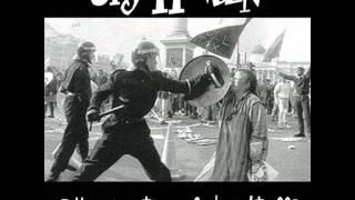 Ois II Men - Hippie Stomping