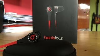 Unboxing beats tour 2.0(il gruppo di Facebook https://www.facebook.com/groups/ilcomicok3/ VirtualShopping https://www.facebook.com/profile.php?id=100004289716286&fref=ts., 2015-03-17T14:21:33.000Z)
