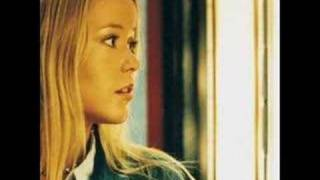 Watch Tina Dico If Id Sinned video