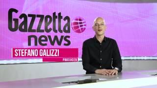 Baixar GazzettaTV - RCS MediaGroup - Case Study