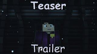 Welcome Back [Teaser Trailer]