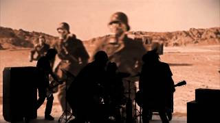 War Generation – Done and Gone (Official Music Video)