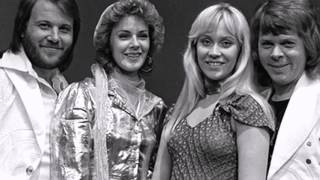 ABBA - Waterloo(Svenska)