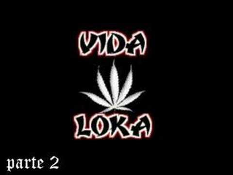 LOKA BAIXAR DO 2 PARTE VIDA RACIONAIS MUSICAS