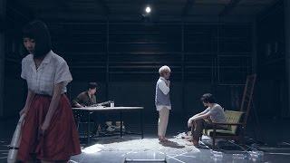 TVアニメ「テイルズ オブ ゼスティリア ザ クロス」ED主題歌シングル 「...