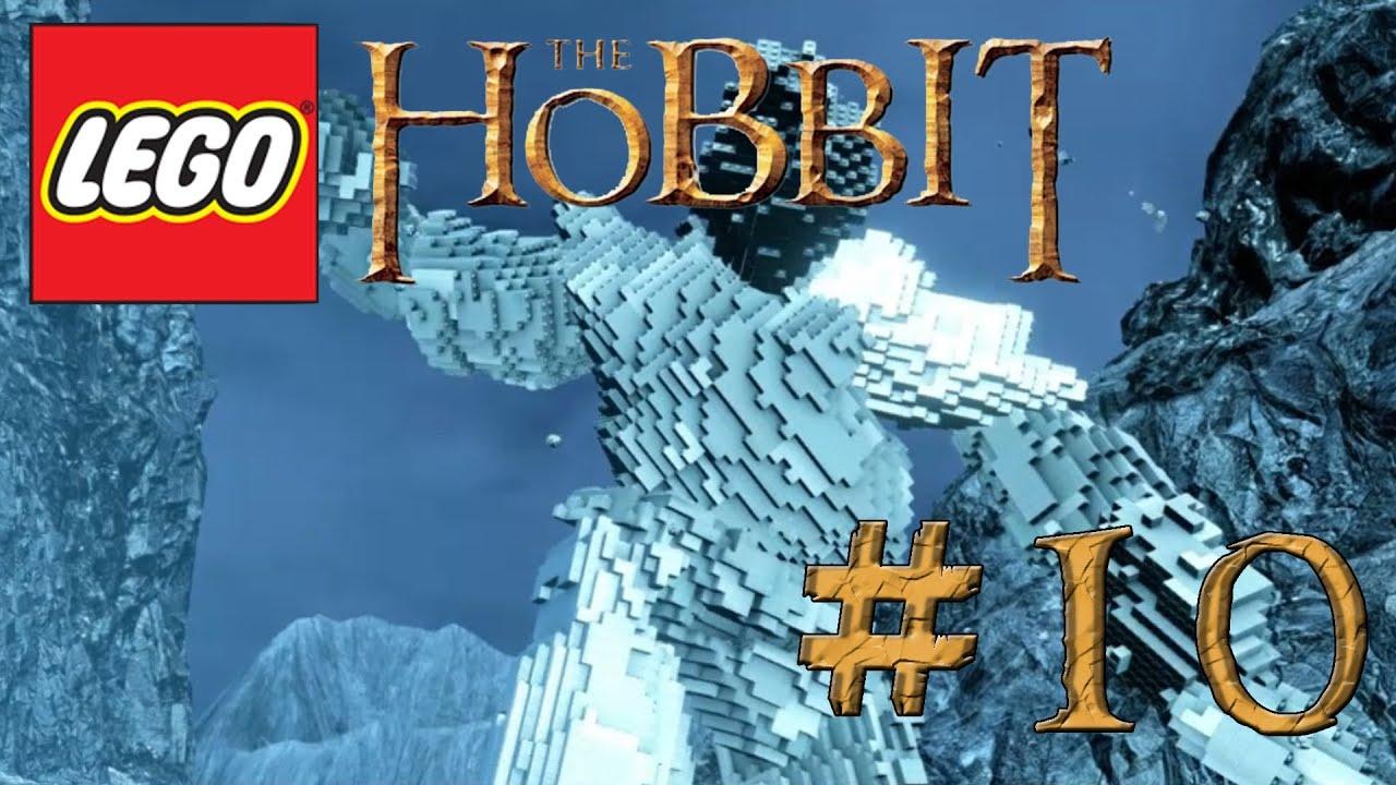 Hobbit Deutsch