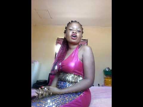 Mwanamke usilale na chupi kitandani