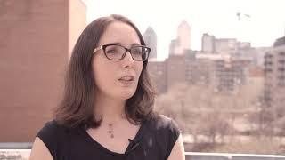 L'urgence de penser - La santé comme objet des politiques publiques, par Carole Clavier