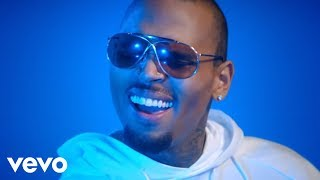 Baixar Chris Brown - To My Bed (Official Video)