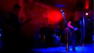 Release Destiny - Succubus live