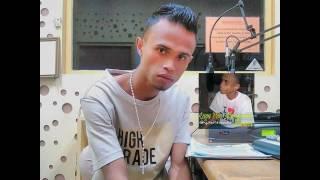 Lagu Pop Manggarai 01.