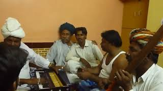 सावन खान का नया गाना Sawan Khan New Song