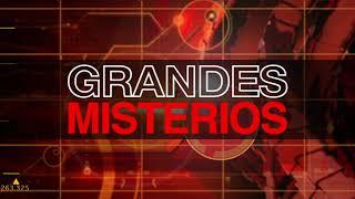 ¿'Puente De Los Perros Suicidas'? Conozca El Misterio Que Encierra Este Lugar