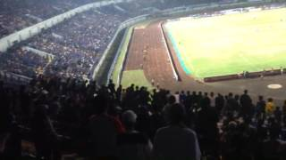 WE LOVE YOU PERSIB (@GELORABANDUNGLAUTANAPI)