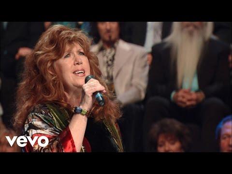 Cynthia Clawson, Sonya Isaacs Yeary, Jonathan Martin - Angel Band [Live]