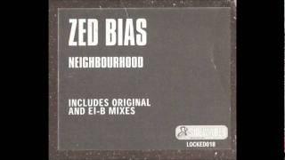 Play Neighbourhood (Radio Mix)