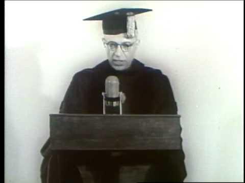 Jawaharlal Nehru 1956