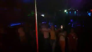dj-tamaa-at-x-one-club-bogor