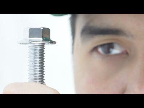 Thaisin Metal Industries Co., Ltd.