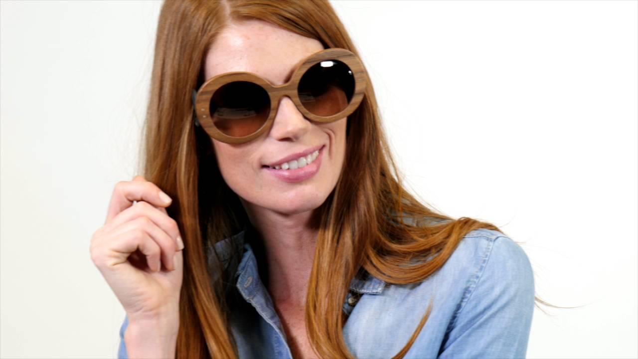 Wood Sunglasses Wood Eyeglasses