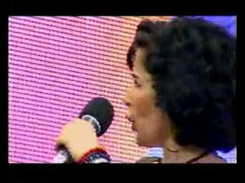 - elnare (qan qrupu) ft mina - her sey isteyirem orjinal official clip.
