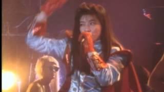 1990年5月25日発売 作詞:森高千里 作曲・編曲:斉藤英夫.