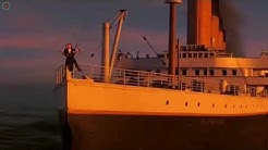 titanic title song mp4 download