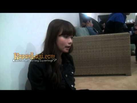 Bekasi Di Bully, Stella Cornelia Ogah Ikut-ikutan