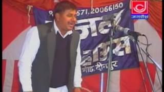 Bistar Par te Chala Uthke || बिस्तर पर ते चाल्या उठ के || Superhit Ragni