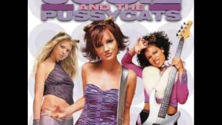 Josie And The Pussycats (Movie - Soundtrack)