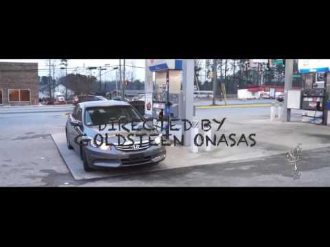 juice banga'   tha' store run commercial concept