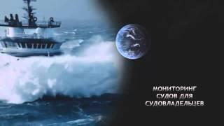 Спутниковый GPS контроль транспорта(, 2014-11-14T12:08:57.000Z)