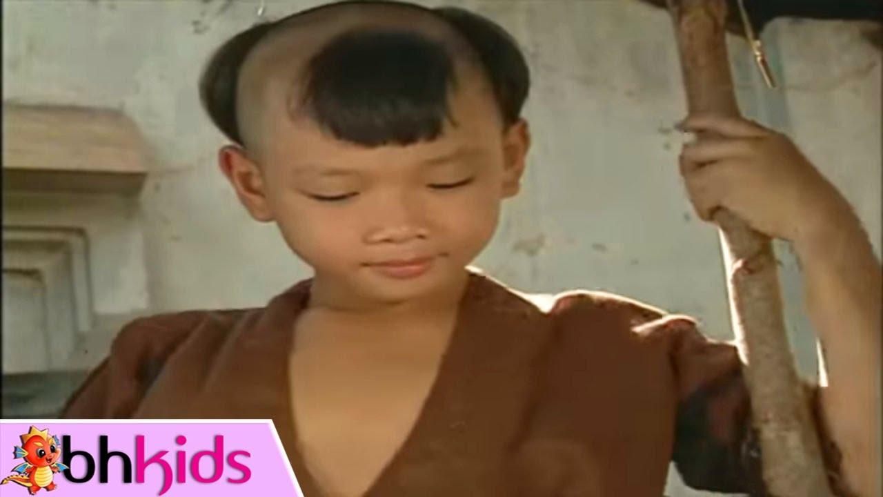 Cổ Tích Việt Nam – Phim Cổ Tích Thiếu Nhi Hay Nhất