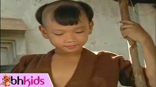 Cổ Tích Việt Nam - Phim Cổ Tích Thiếu Nhi Hay Nhất