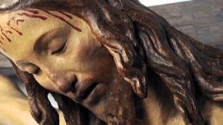 Riflessione (traccia) Esaltazione della Croce