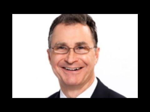 Bob Meara, Senior Analyst, Celent