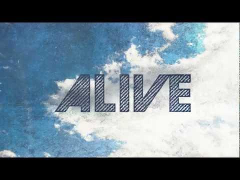 December Avenue - I Believe In Love (HD Lyrics)