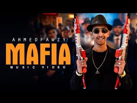 اقوي تقليد اغنيه - محمد رمضان - مافيا - وقصف جبهه بشري Mohamed Ramadan - Mafia (Music Video)