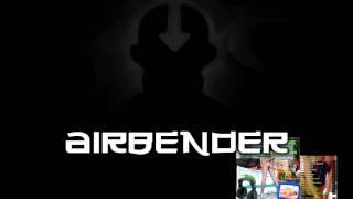 Gabbenni Amenassi - AirBender.mp4