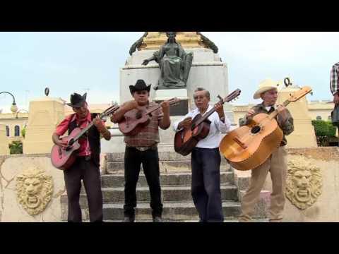 REDEVIDA VISITA EL SALVADOR - Episódio 1