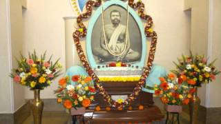 A Documentary on Ramakrishna Mission Purulia.