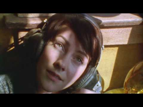 Harper Simon - Berkeley Girl (feat Jena Malone) (Official)