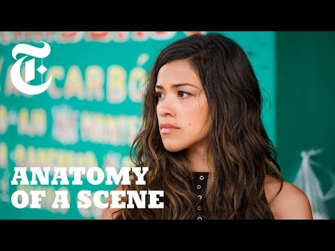 Watch Gina Rodriguez Outsmart a Drug Cartel in 'Miss Bala' | Anatomy of a Scene Mp3