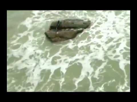 Видео русалки секыс фото 234-301
