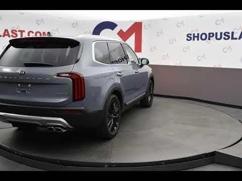 2020-silver-kia-telluride-4d-sport-utility-#k1386
