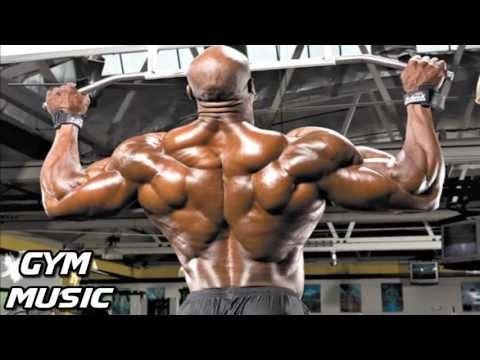 ❤ Best Workout Music 2017 Best Rock-Metal Workout Music Mix 2017 / Gym Training Motivation Music