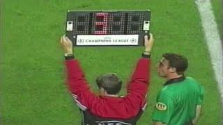 Manchester United - Bayern Munich CL Final 1999 [HD]  with exclusive interviews | Tomek531