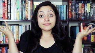 top-mythological-fiction-books-in-hindi-indian-booktuber